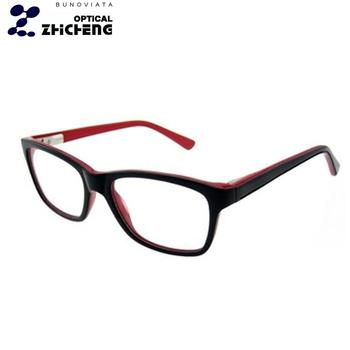 4c7b6b4260 buy prescription glasses online prevalent colorful beautiful cheap glasses  online eyewear displays with spring hinge