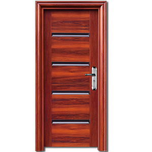 china suppliers non-standard steel security door selling products import from turkey