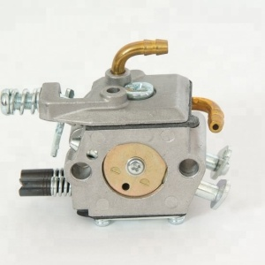 Carburetor Carb Engine Motor For Komatsu Zenoah G4500 G5200 G5800 Chainsaw
