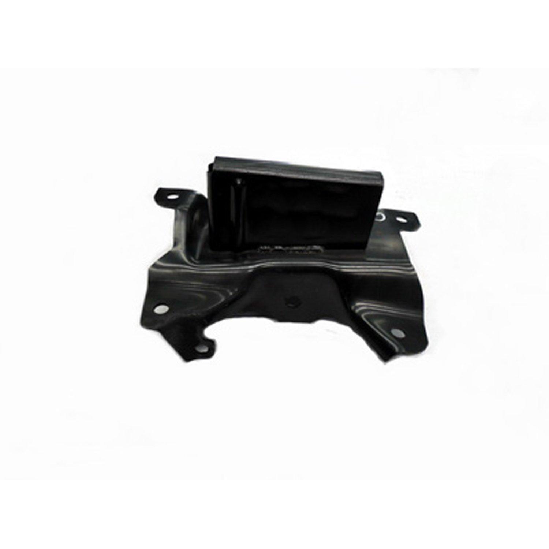 Crash Parts Plus Front Bumper Bracket for 07-13 Chevrolet Silverado GM1067179