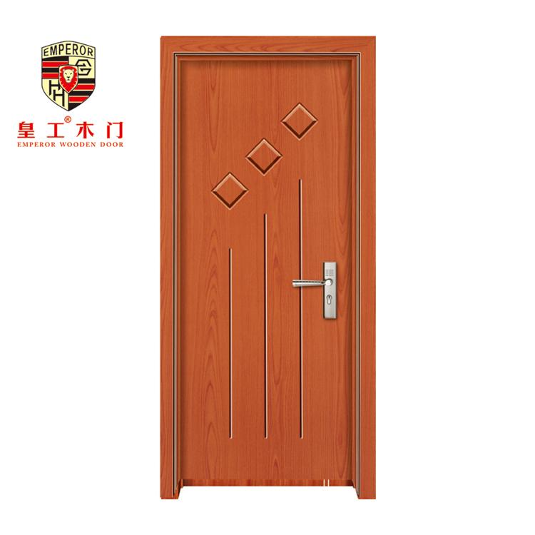 Venta al por mayor molduras decorativas de madera para puertas compre online los mejores - Molduras para puertas ...