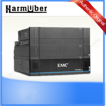 Emc Vnx5200 Vnx6gsdae15f Vnx 15*3 5 In 6 Gb Sas Exp Dae-field Install - Buy  Emc,Storage,Vnx6gsdae15f Product on Alibaba com
