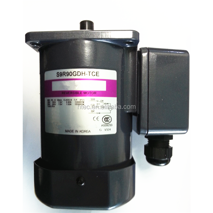 FR-SF-2-11K-BC spindle controller motor drive