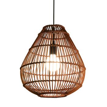 buy popular df154 ce478 modern design living room retro hanging ceiling lights indoor dinning room  led rattan chandelier pendant lamp for kitchen, View pendant design lamp,  ...