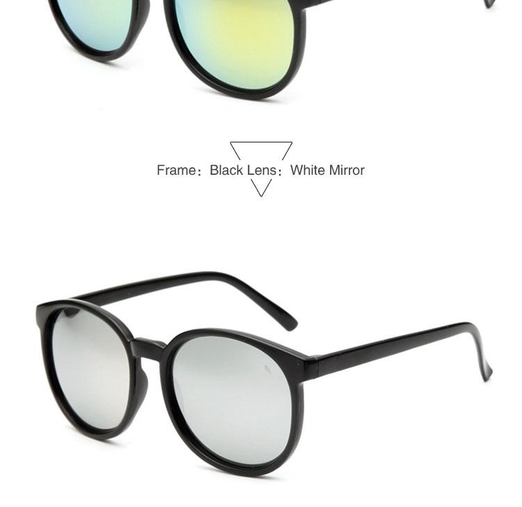 Promotional Sunglasses Cheap No Minimum Louisiana Bucket