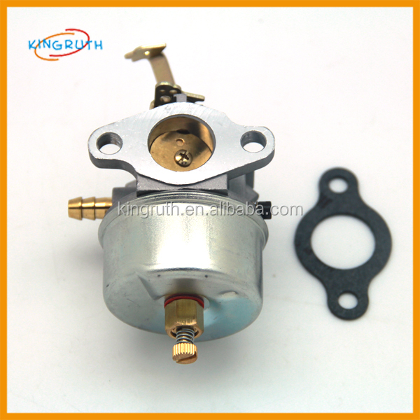 Mupoo Carburetor Carb for Tecumseh 632230 632272 H30 H50 H60 HH60 Engines USA Post