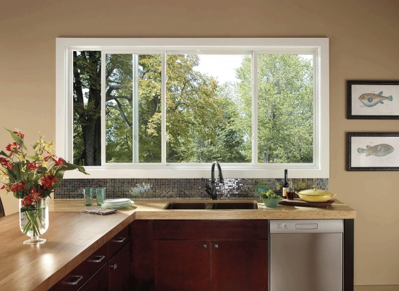 Modern Window Grill Design Sliding Windows / House Window ...