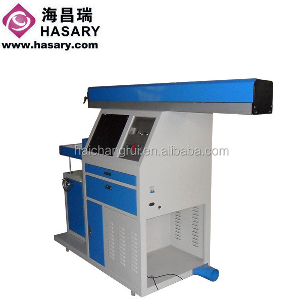 Distributors wanted Easy operating high quality portable mini laser marking machine with cnc control