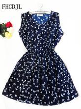 2016 mujeres de estilo Europeo más el tamaño del partido de la Manera vestido Del Chaleco sexy Flower prints Delgado Mini Vestido de Primavera nuevos vestidos de verano