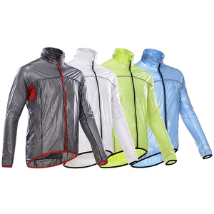 148bf1b80 Fashion Custom Raincoat