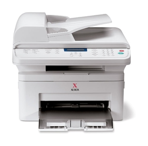 Xerox Printers, Xerox Printers Suppliers and Manufacturers