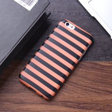 One cent sample scrub cover China manufacturer case phone cover mobile accessories cell phone case for iPhone 6 / 7