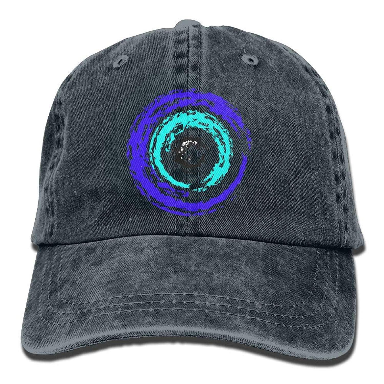 dc44c61b Cheap Blue Denim Hat, find Blue Denim Hat deals on line at Alibaba.com