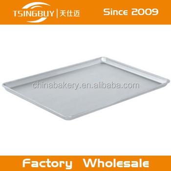 Aluminum Sheet Bread Trayaluminum Pots Vs Stainless Steelaluminum