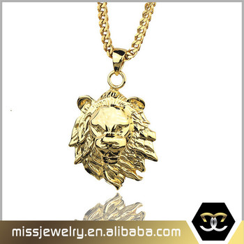 Hip hop gold lion claw pendant designs for mengold chain and hip hop gold lion claw pendant designs for men gold chain and pendant mozeypictures Gallery