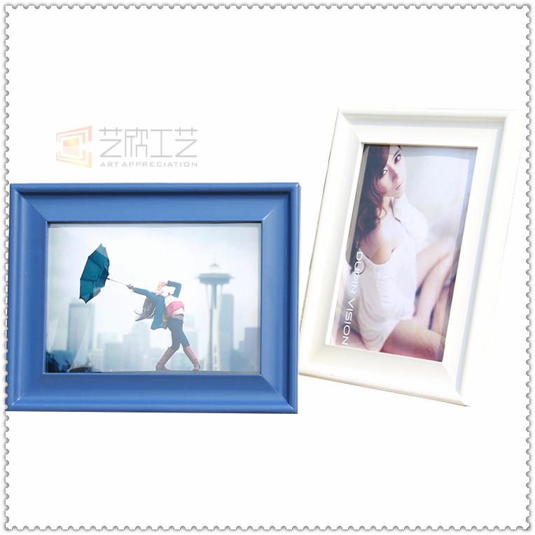 5x7 Plastic Frame, 5x7 Plastic Frame Suppliers and Manufacturers at ...