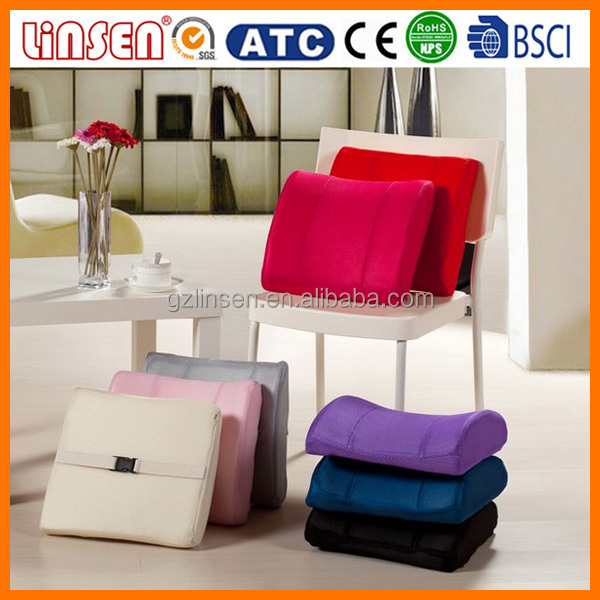 Dubai Chair Cover Suppliers And Manufacturers At Alibaba