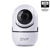 High Quality new 720P IP Camera Micro SD/TF Card wifi surveillance viewerframe mode motion network camera 1.0 Megapixel