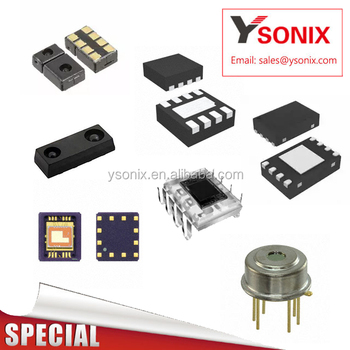 Ambient Light Sensor >> As7262 Blgm Nd Ambient Light Sensor Buy As7262 Blgm Nd As7262 Blgm Nd Ambient Light Sensor Product On Alibaba Com