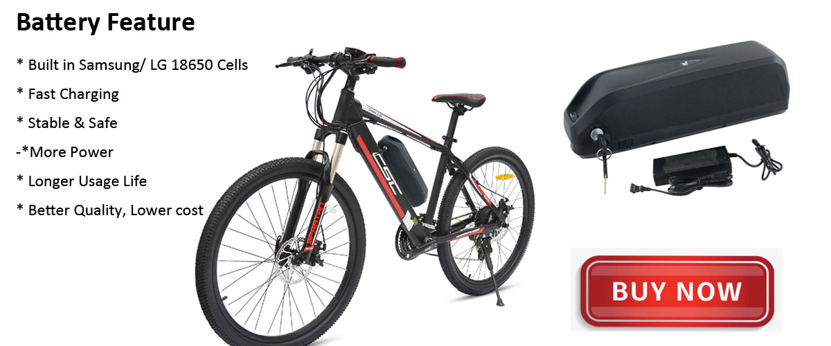 ebike Conversion Kit 26 27 28 29 700C Cycling Motor Hub Include Tax