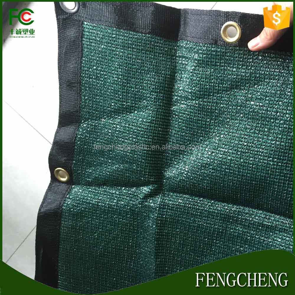 Finden Sie Hohe Qualität Zaun Tuch Grün Hersteller und Zaun Tuch ...