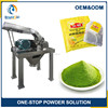 moringa powder cutting machine moringa powder grinding machine moringa powder milling machine