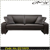 French Provincial Recliner Divan Living Room Furniture Sofa