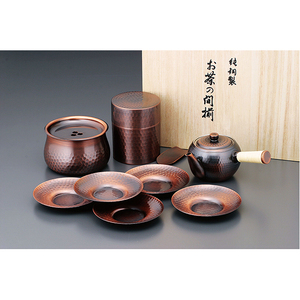 Japanese style wholesale coffee and tea sets with teapot for home and restaurant