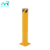 Cheap Price Protective Steel Bollard Parking Safety Bollard For Sale