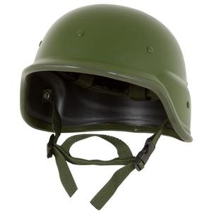 SH19 Warrior Tactical M88 ABS Helmet with Adjustable Chin Strap ABS Tactical Helmet policement militaryh security helmet