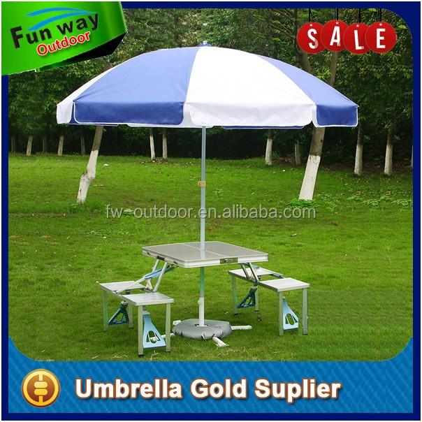 ce0a3202ef Portable Light Weight Garden Umbrella For Bbq,Bamboo Garden Parasol - Buy  Garden Umbrella For Bbq,Bamboo Garden Parasol,Garden Parasol Product on ...