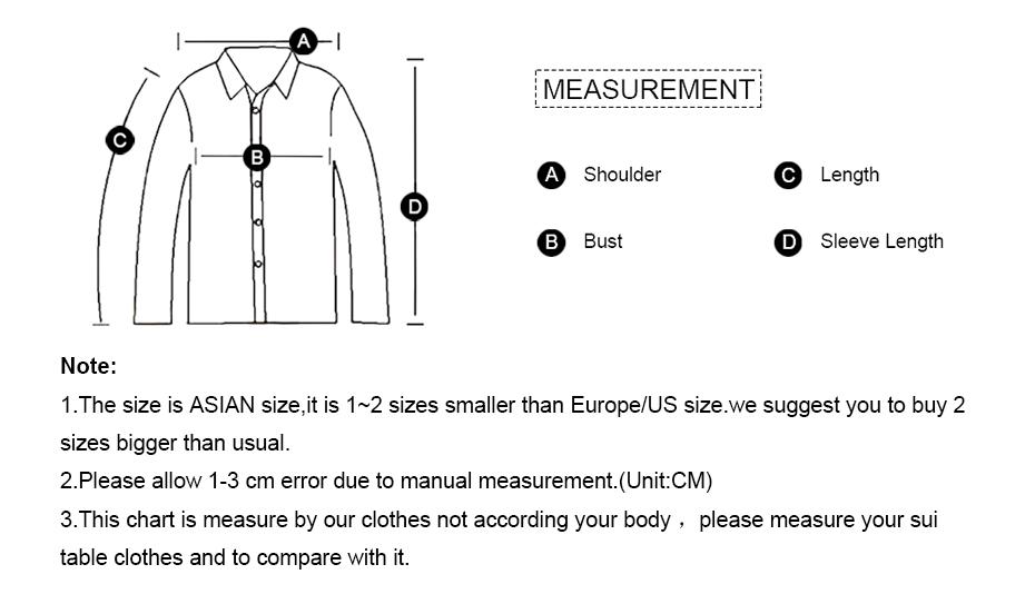Nouvelle marque d'encre mince 100% polyester en cours d'exécution hommes et femmes couple résistant à l'eau veste sport