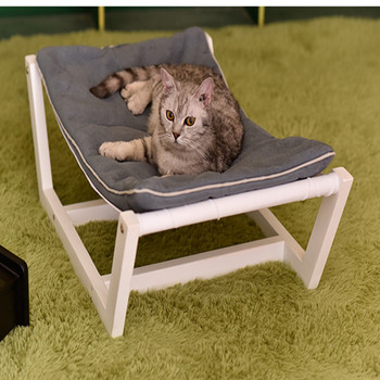 new products pet supply wooden cat radiator bed cat hammock bed new products pet supply wooden cat radiator bed cat hammock bed      rh   alibaba