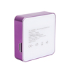 5000mAh portable powerbank WLAN Router & power bank for 3G ( WCDMA )