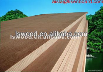 Fußboden Aus Sperrholz ~ Braun schwarz lkw diele sperrholz wasserfest sperrholz fussboden