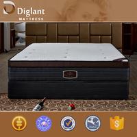 pretty bubble natural latex simmons beautyrest single foam mattress