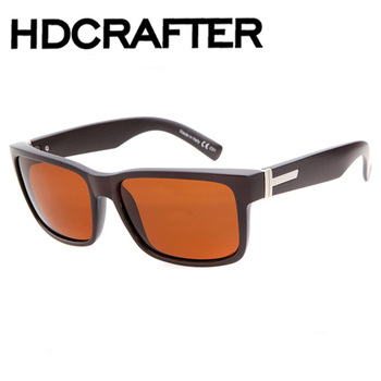 Discount polarized fishing sunglasses gallo for Best cheap polarized sunglasses for fishing