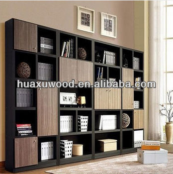 Used library furniture, room divider bookcase, bookcases library cabinets