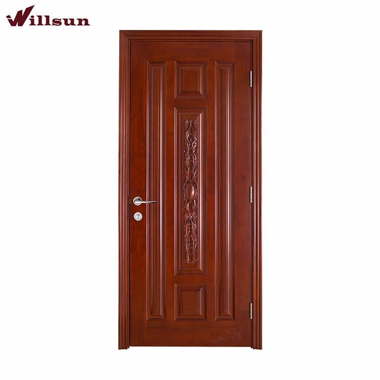 Modern Wooden Carving Door Designs Modern Wood Door Designs Carving