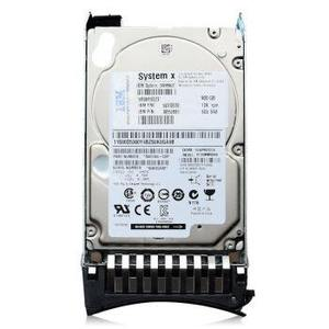 hard disk wholesale 42D0423 146GB used hard disk drives 10K 3G 2.5 SAS G2HS HDD 2.5