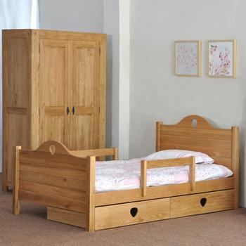 modern solid ash wood bedroom furniture set buy bedroom furniture set solid ash wood bedroom. Black Bedroom Furniture Sets. Home Design Ideas