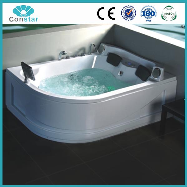 Buy Cheap China bathroom corner tub Products, Find China bathroom ...