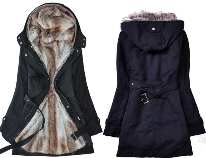 manteau femme grande taille. Black Bedroom Furniture Sets. Home Design Ideas