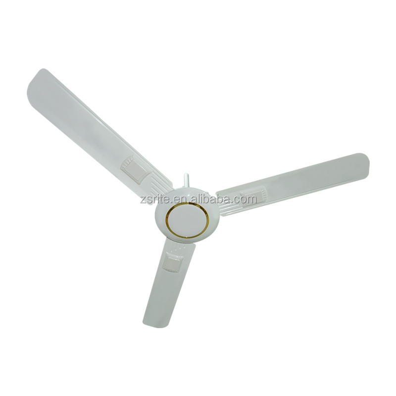 12v dc ceiling fans 12v dc ceiling fans suppliers and manufacturers 12v dc ceiling fans 12v dc ceiling fans suppliers and manufacturers at alibaba aloadofball Image collections