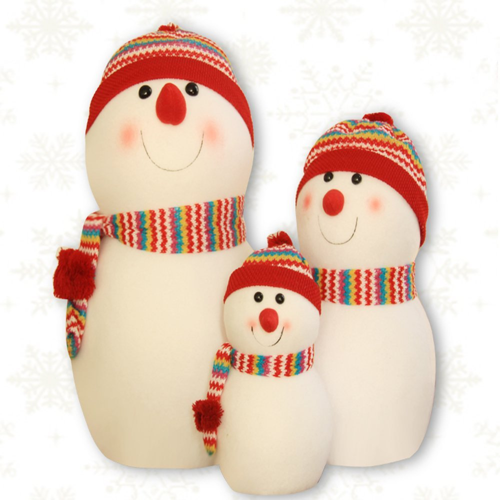 Cheap Family Ties Christmas, find Family Ties Christmas deals on ...