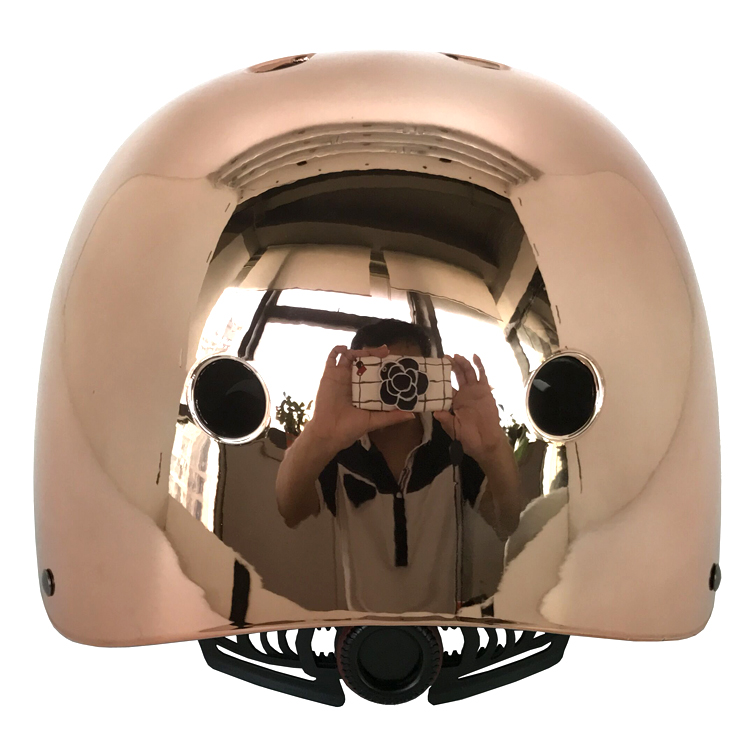 Cool-and-comfortable-skateboard-helmets-safety-high