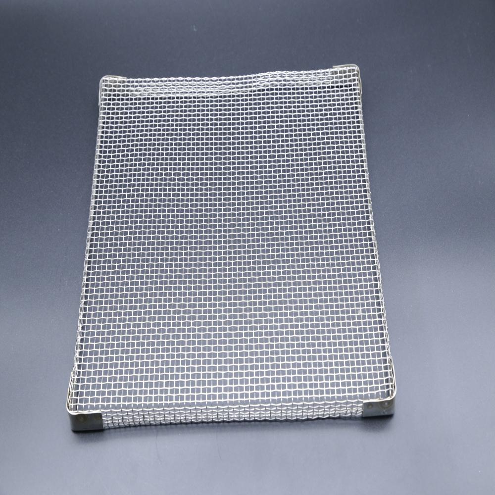 China sterilizing mesh tray wholesale 🇨🇳 - Alibaba
