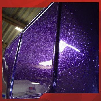 Non Toxic Glitter Spray Paint