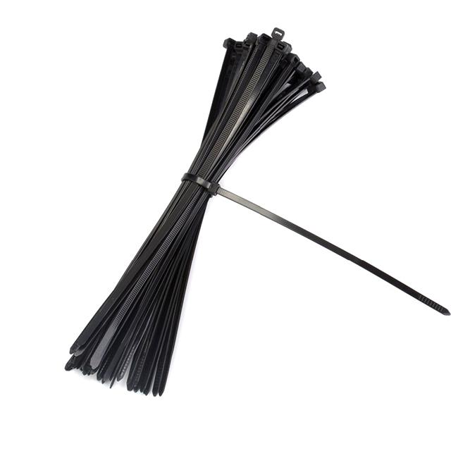 Nylon cable tie.jpg