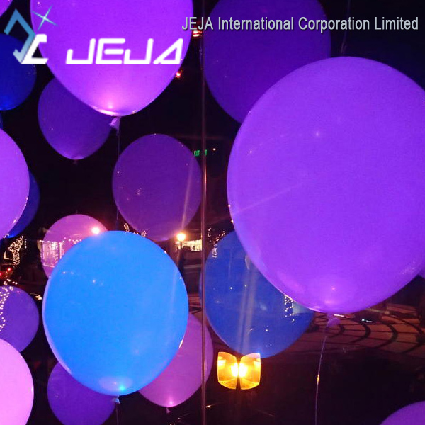 Wedding Decoration Balloon Centerpiece Stand Inflatable Led ...